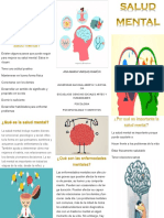 folleto salud mental.pdf