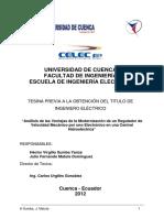 gobernador mecanico.pdf
