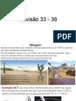 Reviso_33_-_36.pdf