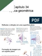 Captulo_34_ptica_geomtrica (1).pdf