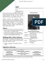 François Guizot – Wikipédia