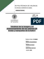 Memoria.TFG Budiano.pdf