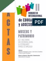 El_museo_como_espacio_relacional_de_apre.pdf