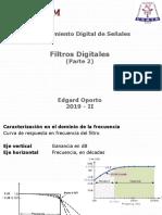 TEMA 06 - Filtros digitales 3.pdf