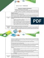 Anexo 2_Fase 2 - Planificación (6).docx