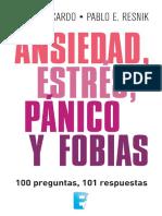 ansiedad estres panico.pdf