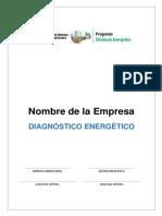 Diagnostico Energético Provincia - CFI.pdf