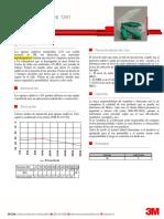 1241.pdf