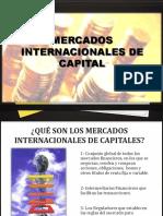 mercadosinternacionalesdecapital-120907122419-phpapp02.pdf