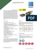 TESA-cilindro-tk100.pdf