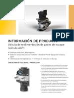 Válvula AGR.pdf
