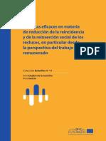 1418122458-ESTUDIO 11-montado.pdf