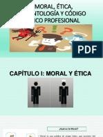 MORAL2c-ÉTICA2c-DEONTOLOGÍA-Y-CÓDIGO-ÉTICO.pptx