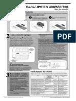 Manual planta telefonica mc 208