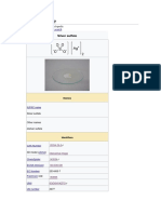 Silver sulfat1.docx