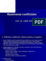 Rezolvarea conflictelor 2017 toamna.pdf