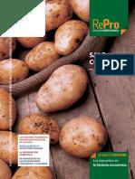 RePro_90.pdf