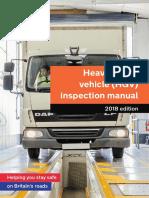 hgv-inspection-manual.pdf