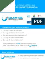 franquia_guiase.pdf