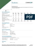 CMAX-DM30-43-V53_mimo2.pdf