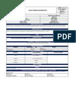 ficha-tecnica-cristal-vidrios.pdf