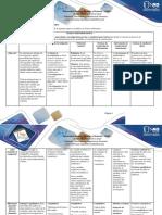 matriz metodologia de la investigacion  yuli paola.docx