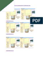 Graficas de Simulador Pr Config