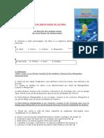 Ficha_Leitur_ Pé de Laranja Lima- res.pdf