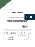 ESTUDIO DE SUELOS RESIDENCIAL ANDREA....pdf