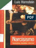 Hornstein - 2012 - Narcicismo, autoestima, identidad, alteridad - Paidós_cropped_compressed (1)_compressed.pdf