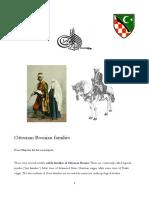 Wikipedia article on Ottoman Bosnian noble families.pdf