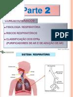 curso PPR - parte 2.pdf