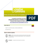 LAS REDES SOCIALES Y LOS DELITOS DE INJURIA Y CALUMNIA EN COLOMBIA (5).pdf