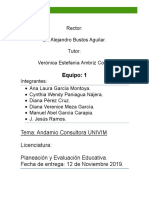 AGarcía_andamio_consultora_UNIVIM .docx