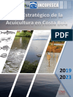 Plan_Estrategico_Acuicultura_Costa_Rica_2019-2023.pdf