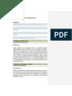 1 La Criminalística como Ciencia.docx