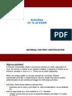 319745397-PEGA-PRPC-05-Activities.ppt