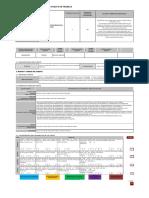 ingeniero_elect_electr_nico_senior_pr_21_06_2019_02_53_27.pdf