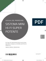 X BOOM PRO CM9940.pdf