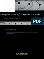 Everyday uses of computers 2.pptx