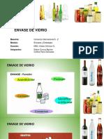 ENVASE DE VIDRIO.pptx