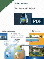 20153-03 A AGUA FRIA definiciones.pdf