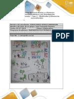 Formato respuesta - Fase 4 – Similitudes y diferencias socioculturales .pdf