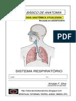 Apostila Sistema Respiratório2016.PDF