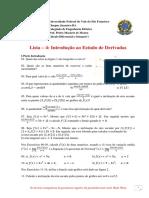 Lista_4_Introdução_ao_Estudo_de_Derivadas.pdf