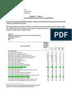 Unidad 2 – Tema 2 Uso y Características de Los Datos Agrupados (1)