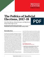2019_11_Politics of Judicial Elections_FINAL.pdf