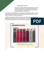PANTEAMIENTO DEL PROBLEMA.docx