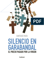 SILENCIO EN GARABANDAL_ El precio pagado por la Virgen - Santiago Mata.pdf