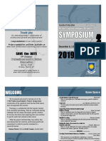 pip symposium document